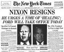 Image result for this day in history - april 29