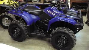 yamaha atv for sale. honda, yamaha, and kawasaki used atvs for sale in ontario yamaha atv r