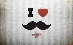 love you dad happy fathers day wallpaper
