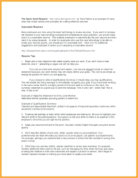 Resume Retail Manager Resume Template Skills For Example