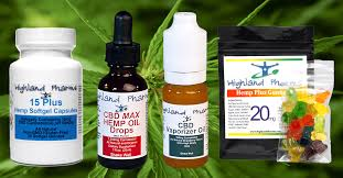 bluebird botanicals cbd oil reviews