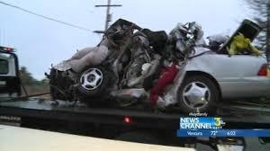 Triple Fatal Crash Leaves Behind Many Unanswered Questions Keyt
