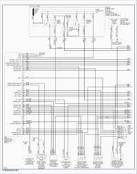 2009 hyundai accent wiring diagrams all wiring diagram wiring diagram for hyundai excel 1998 wiring library 2000 hyundai accent electrical diagram 1997 hyundai accent