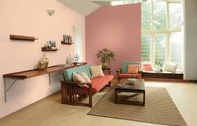 Large Size of Bedroomasian Paint Color Combinations For Room Paints  Scheme Intended Colors Living