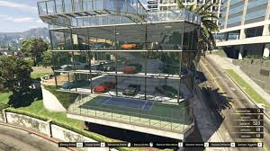 michael's garage 2 party terrace [map editor spg] gta5 mods com Map Gta 5 Map Gta 5 #42 mapgta5hiddengems
