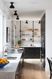 black kitchen ideas freshome2