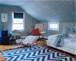 New York Wallpaper For Bedrooms Interior Design For A Girls Bedroom Wardrobe Door Design For