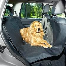 car seats hammock car seat covers for dogs dog pets at home mat cushion com