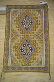 Navajo rug designs for kids Native Regional Navajo Rugs History Charley For Burntwater Rug Weaving Large Round Pastel Colors Designs Balinese Furniture Wahetaleslam Regional Navajo Rugs History Charley For Burntwater Rug Weaving