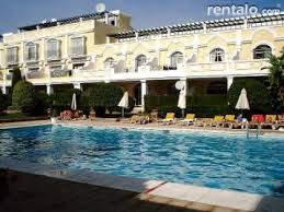 Image result for Aloha Gardens Vacation Rental Marbella