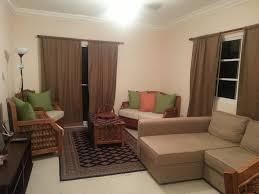 Palms One Bedroom Suite 1 Bedroom Palm Suites El Cortecito Bavaro Homeaway Punta Cana