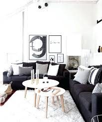 Dining Room Exquisite Grey Couch Decor 31 Astounding Decorating