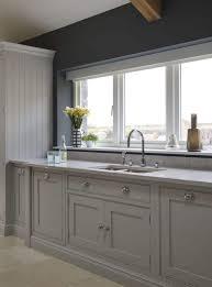 spacious small kitchen design. Spacious Kitchen Small Design C