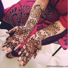 Dulha Dulhan Mehndi Designs Wallpapers 1000 Bridal Mehndi Designs Dulhan Mehandi Images