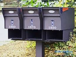 locking residential mailboxes. Locked Mailboxes Locking Residential For Sale Locking Residential Mailboxes