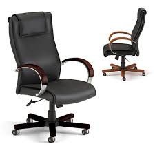 hemispheres furniture store telluride executive home office. ofm high back leather executive office chairs 41499 hemispheres furniture store telluride home