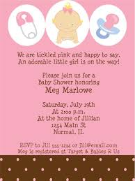 Ba Quote 95 Stunning Baby Shower Quote For Girl Awesome Ba Girl Shower Quotes Ba Shower