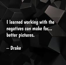 Drake Quotes About Strength