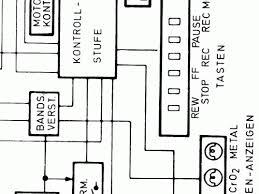schematic info hifi cassette receiver ca 6300 7 623 110 radio blaupunkt ide wiring schematic