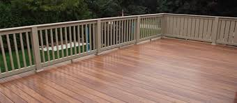 vinyl flooring for decks is a great choice to provide the sophisticated look of birch wood or any variety without the worry of scratches or spills