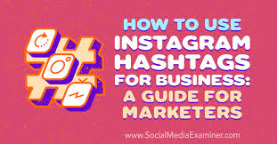 Period Impressions Size Chart How To Use Instagram Hashtags For Business A Guide For