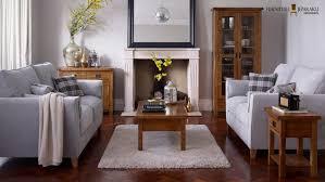 stylish living room furniture. Stylish-wooden-living-room-furniture-living-room-furniture-wood-living-room -tables-living-room Stylish Living Room Furniture S