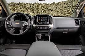 2018 chevrolet duramax diesel. beautiful chevrolet 2016 chevrolet colorado z71 duramax diesel interior view to 2018 chevrolet duramax diesel