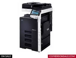 Color multifunction and fax, scanner, imported from developed countries.all files below provide automatic driver installer. Baixar Driver De Bizhub C227 Digital Colour Australia Products Beside Every Soho Has Their Own Needs For High Performance Multipurpose Printer Scanner And Copier With Fax Function Konica Minolta Bizhub