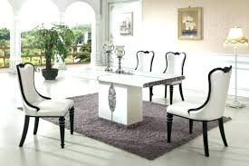 dining room tables with marble top dining room tables with marble top dining table marble dining