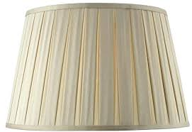 taupe lamp shade pleated lamp shade degas taupe pleated empire table lamp shade how to make taupe lamp shade