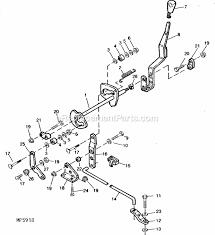 john deere lt166 46 deck belt diagram home and furnitures reference john deere lt166 46 deck belt diagram