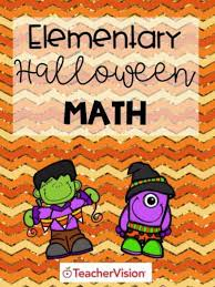Math Resources For Teachers Lessons Activities Printables