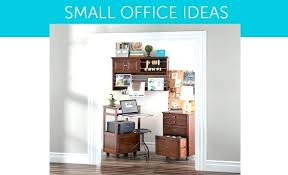 Ikea home office ideas small home office Pinterest Small Home Office Ideas For Two Pinterest In Bedroom Functional Stylish Decorating Likable Banditslacrossecom Small Home Office Ideas For Two Pinterest In Bedroom Functional