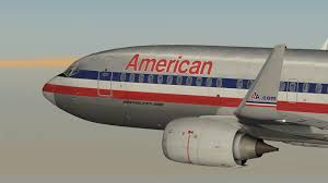 38091d124174036194accordexradiowiringradio101jpg wiring diagram online american airlines using old planes wiring diagrams u2022 38091d124174036194accordexradiowiringradio101jpg