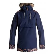 womens shelter 10k snow jacket erjtj03119 roxy