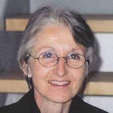 Brigitte FREY | expert consultant | Prof. , FAMH | Universität Bern, Bern |  UniBe | University Clinic for Nephrology and Hypertension - Page 3