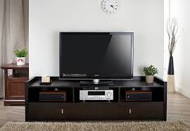 tv 72 inch. amazon.com: iohomes morenti tv stand, 72-inch, cappuccino: kitchen \u0026 dining tv 72 inch u