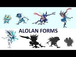 Pokemon Froakie Evolution Chart Download Mp3 Pokemon Greninja Evolution Chart 2018 Free