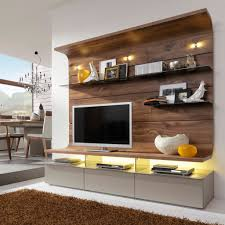 compact living room furniture. Compact Living Furniture. Full Size Of Room:small Sitting Room Furniture Small Ideas