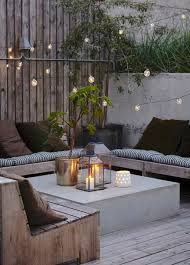 livingroom Outdoor Bohemian Patio String Lighting Ideas Amazing
