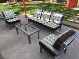 molino patio furniture 79 photos 29