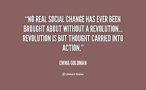 Social Change Quotes Cool Quotes About Society Changing 48 Quotes