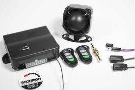 scorpion automotive supplier and manufacturer of vehicle scorpion automotive supplier and manufacturer of vehicle security alarm systems and mobile communication interfacesscorpion sa30