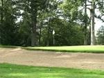 Bonnie Brook Golf Course