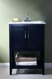 27 inch bathroom vanity. 27 Bathroom Vanity Cabinets Vanities Inch Cabinet On Best Home Furniture Inspiration With T