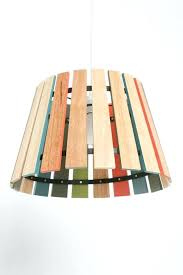 wooden lamp shades laser cut wooden lamp image wooden ceiling light shades uk