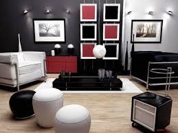 Living Room Color Palette Ideas Living Room Wonderful Living Room Color  Themes Living Room Color