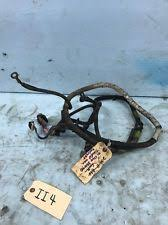 chevy 2500 transfer case 2001 gmc chevy 2500 silverado sierra transfer case wiring harness ii4