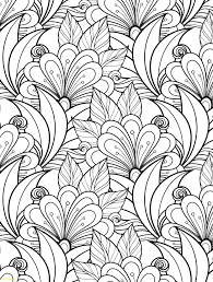 Fresh Free Coloring Book Pages For Kids Buzz Coloring