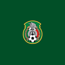 hd photo collection 08 june 2018 mexico soccer wallpaper